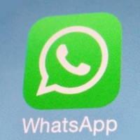 Frases Bonitas para Whatsapp