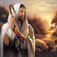 frases bonitas cristianas featured