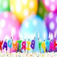 frases bonitas de cumpleaños featured