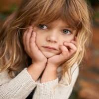 frases para una hija o hijo