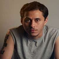 frases de canserbero bonitas featured