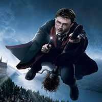 Frases De Harry Potter Bonitas Y Lindas Las Mejorestop