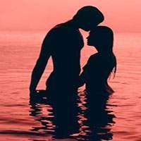frases para enamorar y conquistar featured