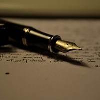 frases filosóficas bonitas y lindas featured