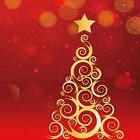 frases de feliz navidad bonitas y lindasº