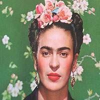 frases de frida kahlo principal