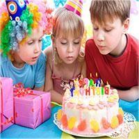 frases de feliz cumpleaños para un primo
