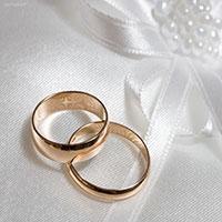 Textos y frases para invitaciones de boda