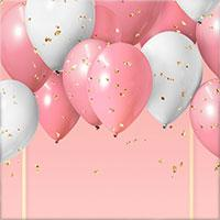frases de feliz cumpleaños sobrina
