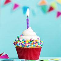 frases de feliz cumpleaños para un sobrino
