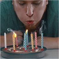 frases de feliz cumpleaños tio